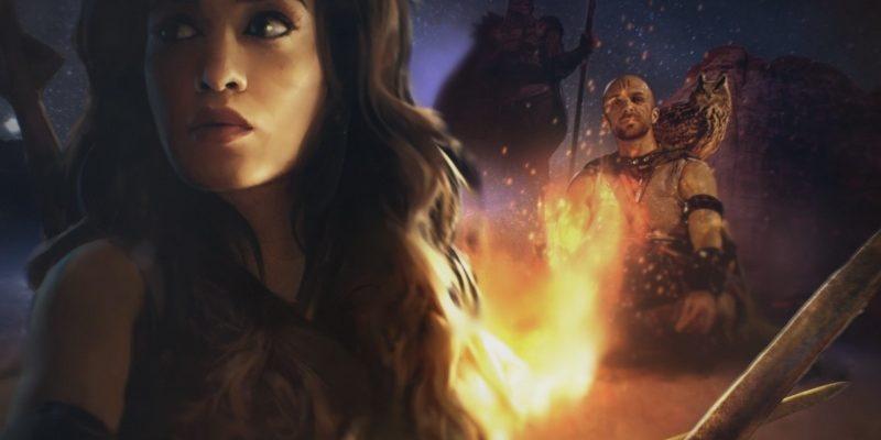 The Elder Scrolls Legends: Online-Sammelkartenspiel will Hearthstone Konkurrenz machen