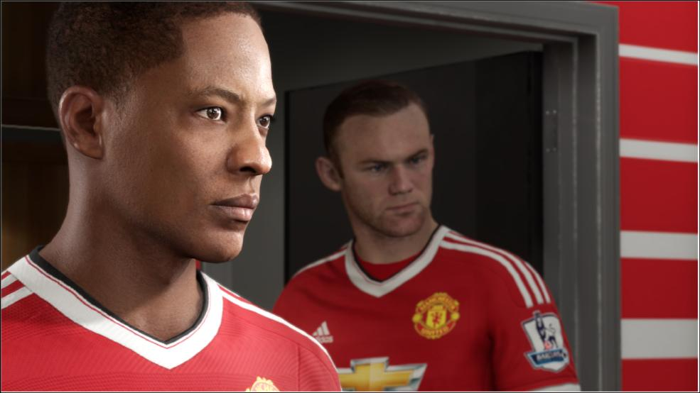 FIFA 17: Nur ein weiteres Update? – Diese Neuerungen kommen
