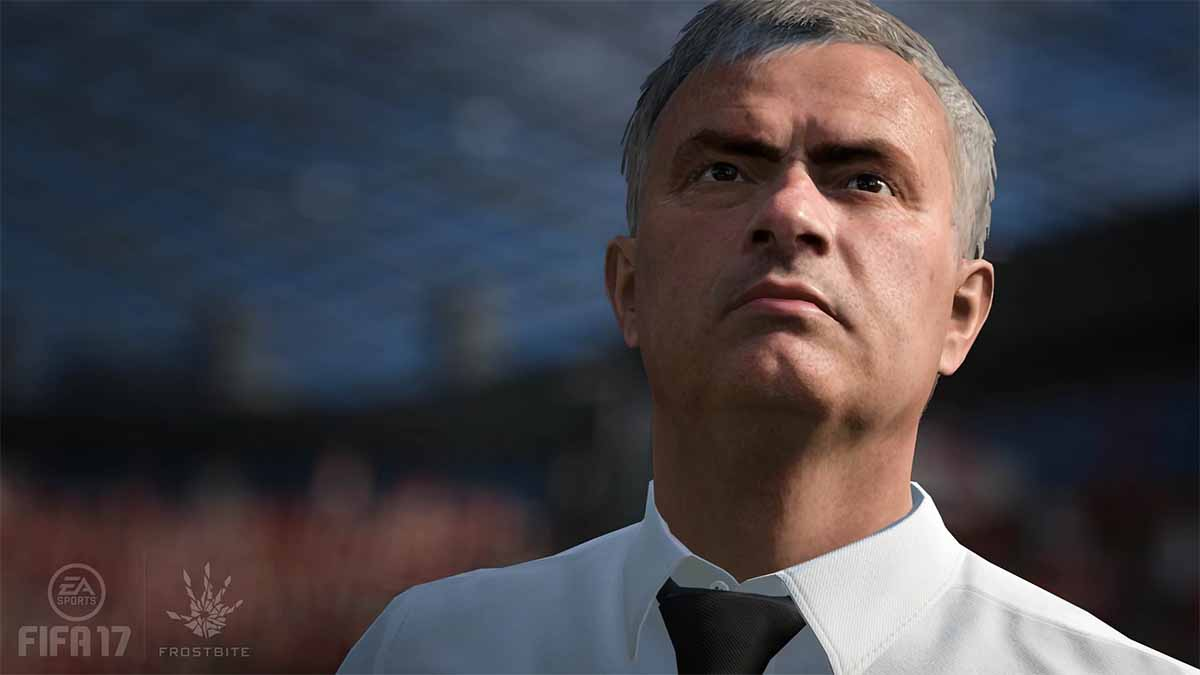 FIFA 17: Update 1.09 ist jetzt live – Patch-Notes PS4, PC, Xbox One
