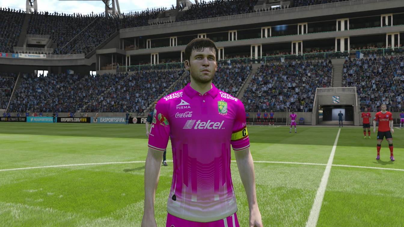 FIFA 17 FUTTIES: Cards, Voting, Predictions – Alle Infos zum SBC-Event