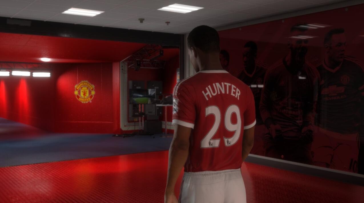 """FIFA 17: Wie lange geht """"The Journey""""? Dauer und Belohnung des Story-Modes"""