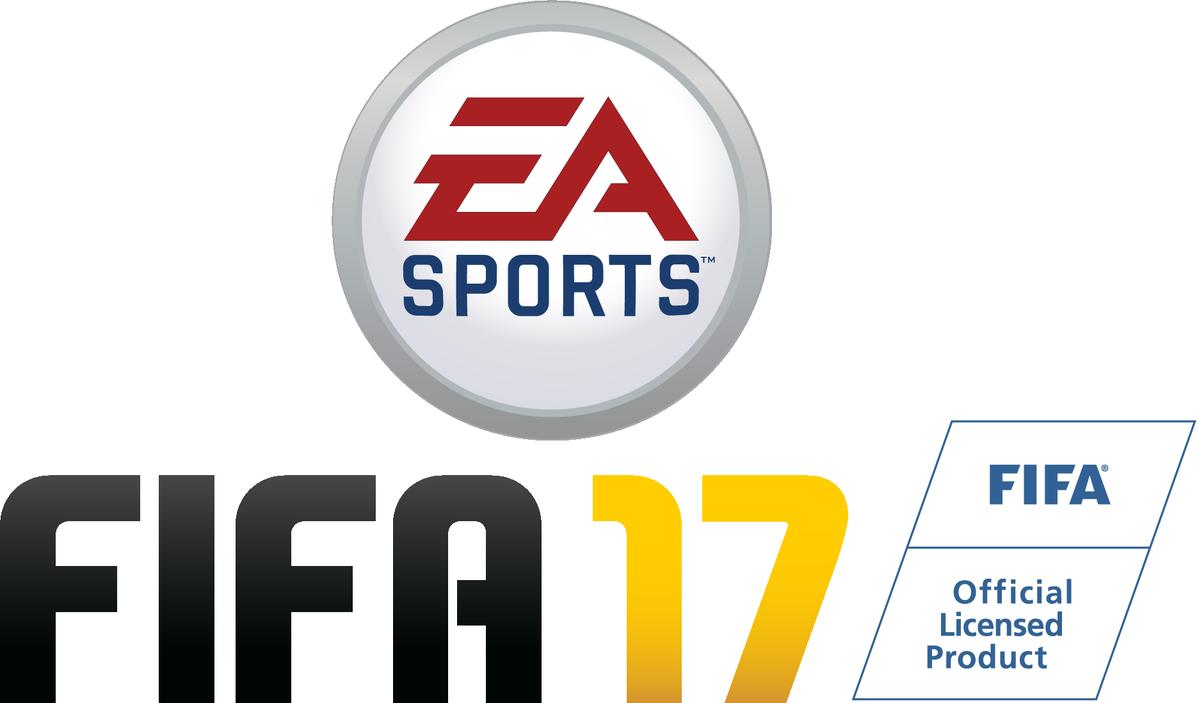 FIFA 17: Das sind Reveal-Trailer und Release-Termin!