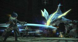 final_fantasy_14_3-3_revenge_of_the_horde_aquapolis_5