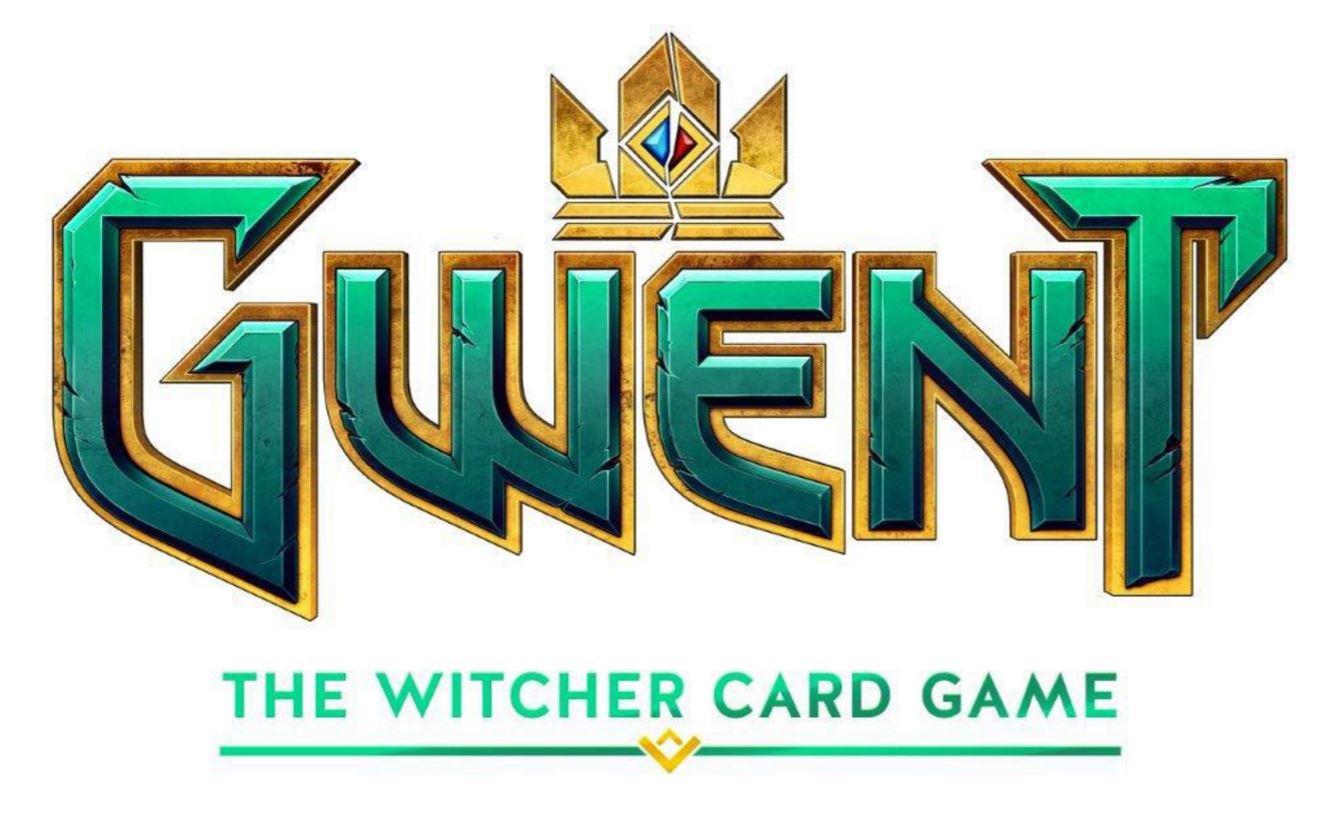 Gwent aus Witcher 3 als Standalone Onlinekartenspiel?