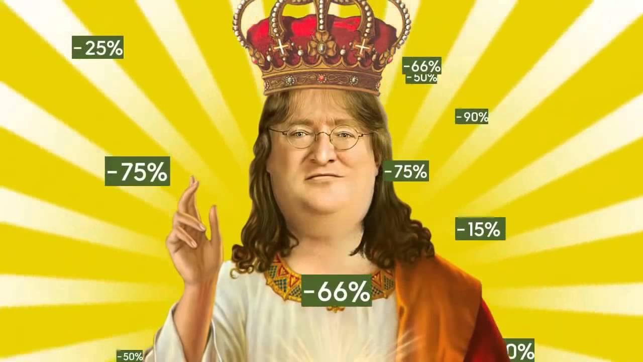 Steam Summer Sale 2018 endet bald! Seht hier noch schnell die besten Deals