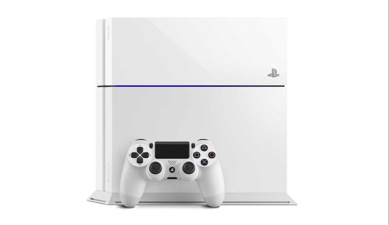 PlayStation 5: Release noch 2018? Entwickler soll gelacht haben
