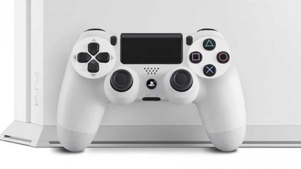 PlayStation 4K von Sony bestätigt