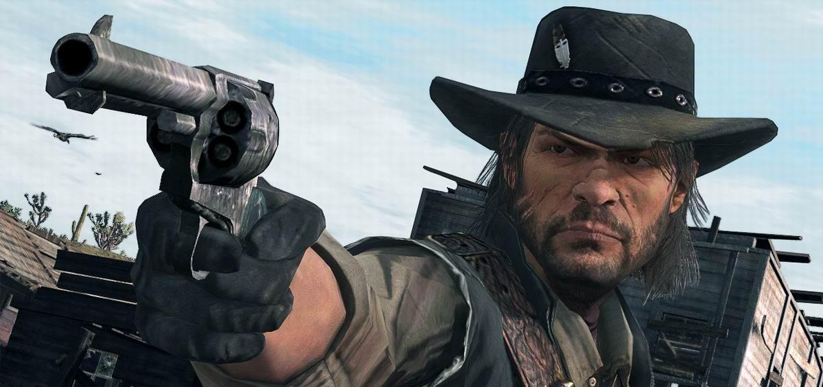 Diese 7 Details machen Red Dead Redemption 2 noch besser