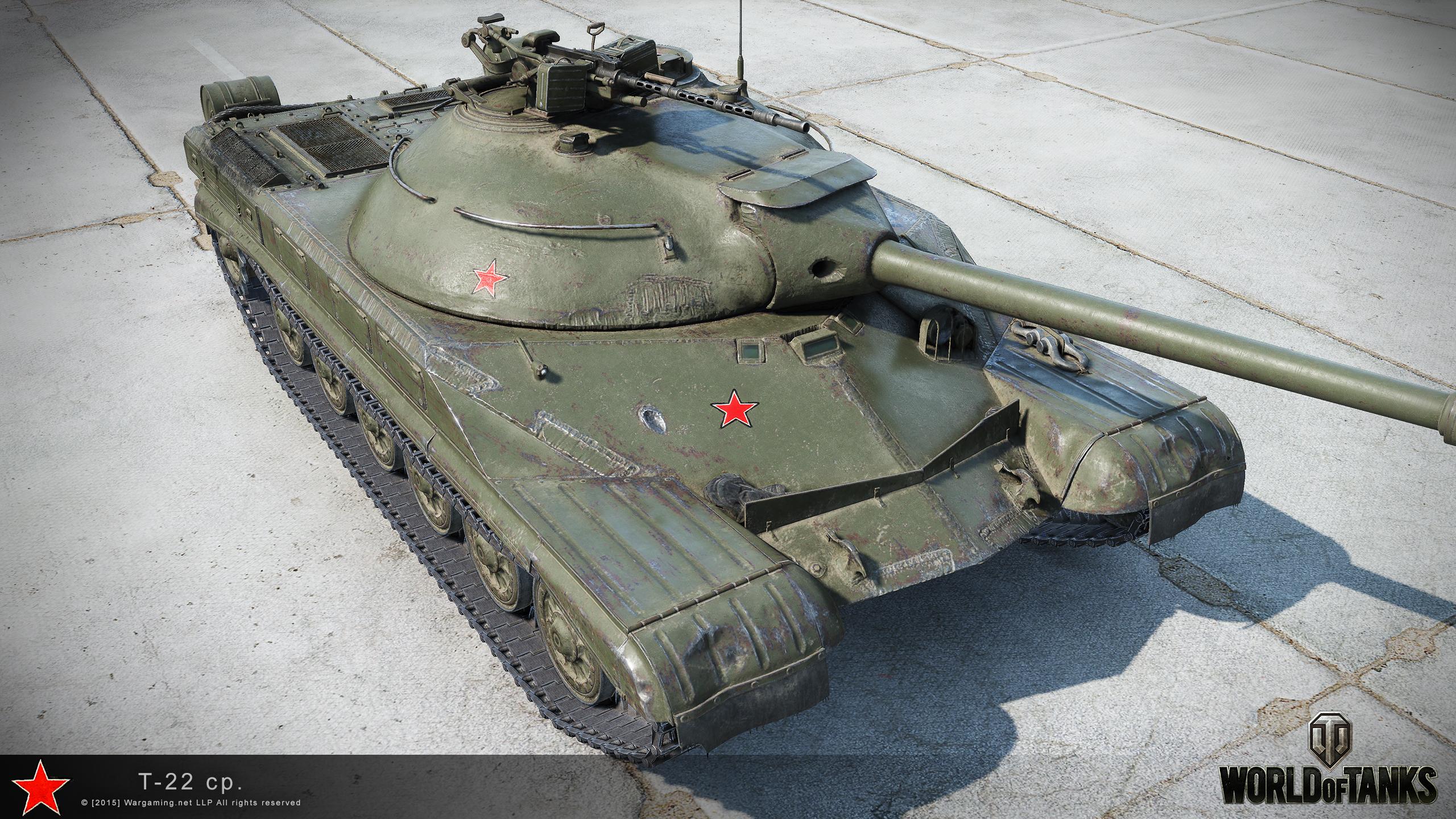 World of Tanks: Spendenaktion für Kinder in Kriegsgebieten ein voller Erfolg