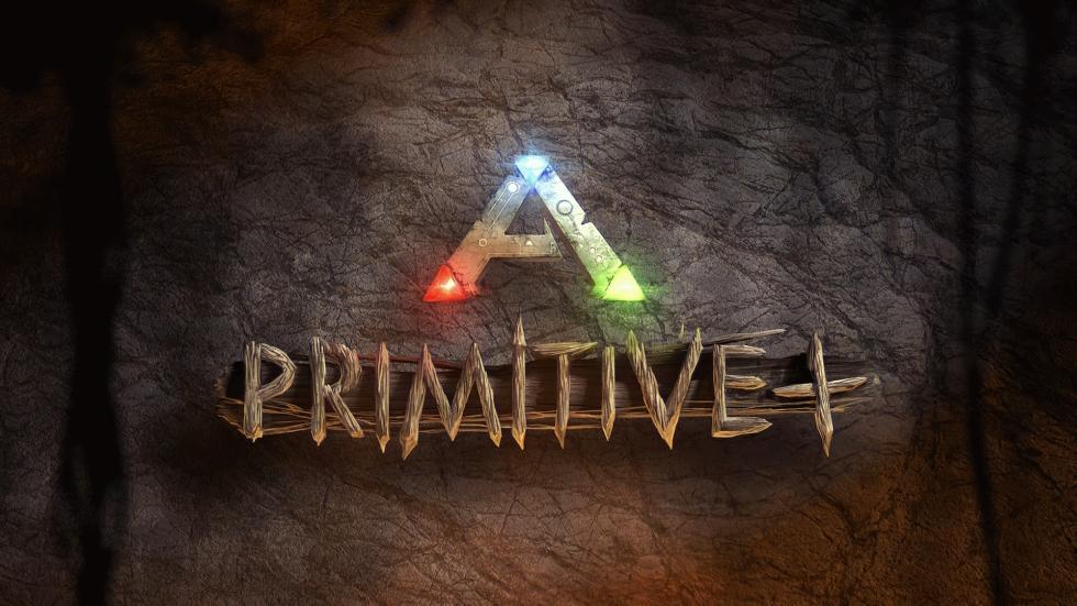 """ARK: Mod """"Primitive+"""" nimmt Euch die Elektrizität"""