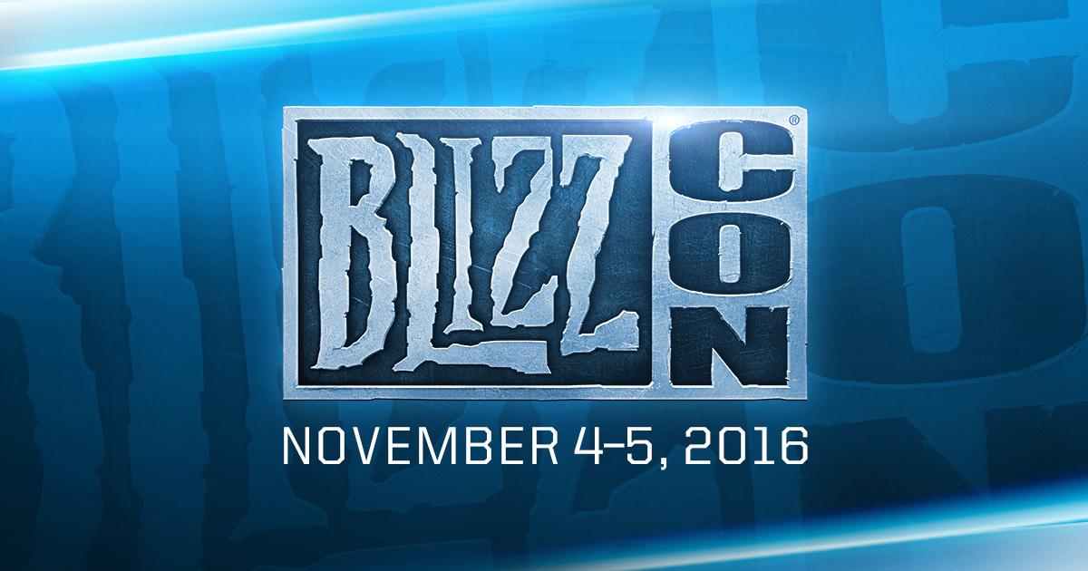 Diablo 3: Ein neues Add-On oder gar Diablo 4? Blizzard macht Hoffnung für die diesjährige BlizzCon