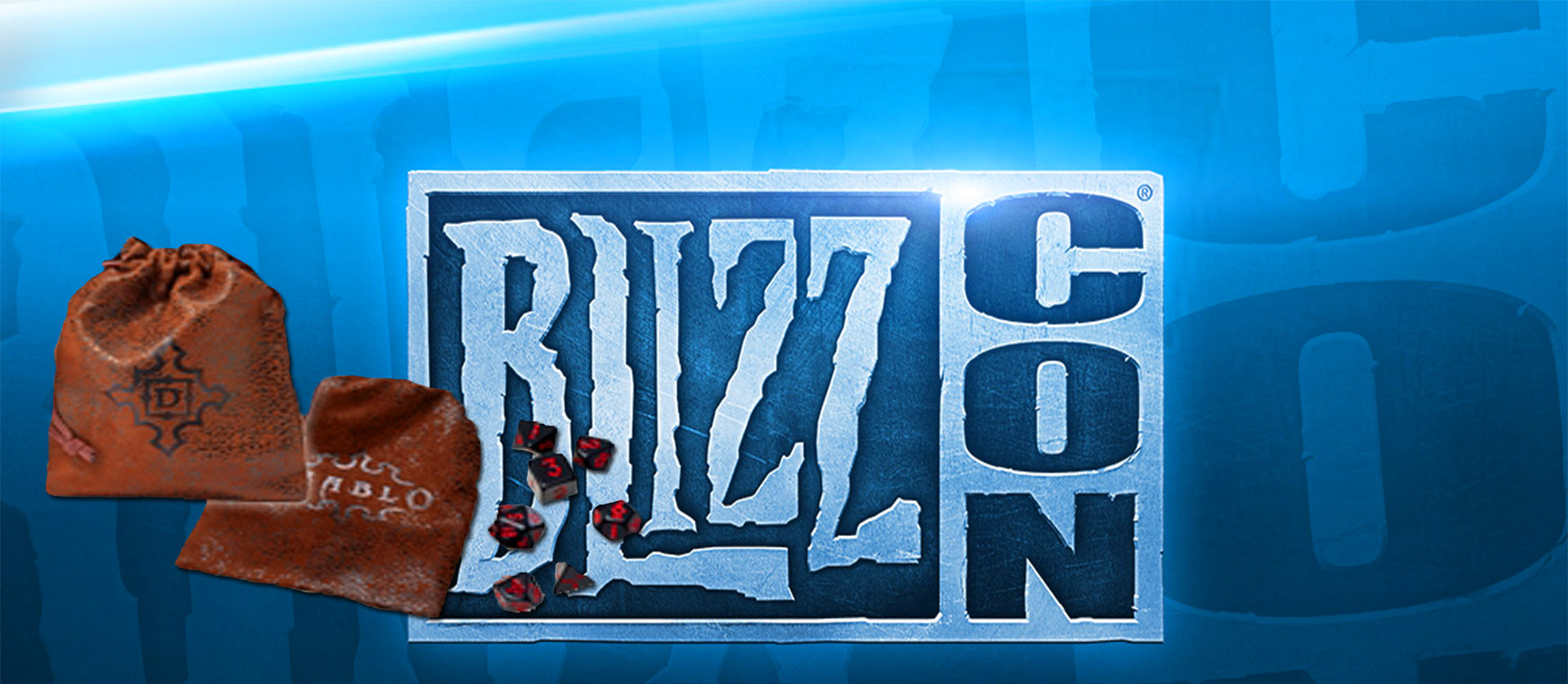 Diablo 4: Enthüllung auf der Blizzcon 2016? Geheimbotschaften und gezinkte Würfel