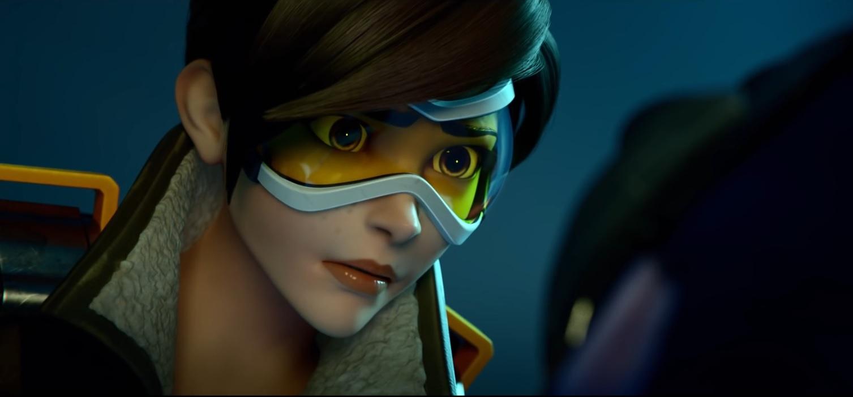 """Overwatch: Balancing-Änderungen – """"Die Spieler sehen das oft nur schwarz und weiß"""""""