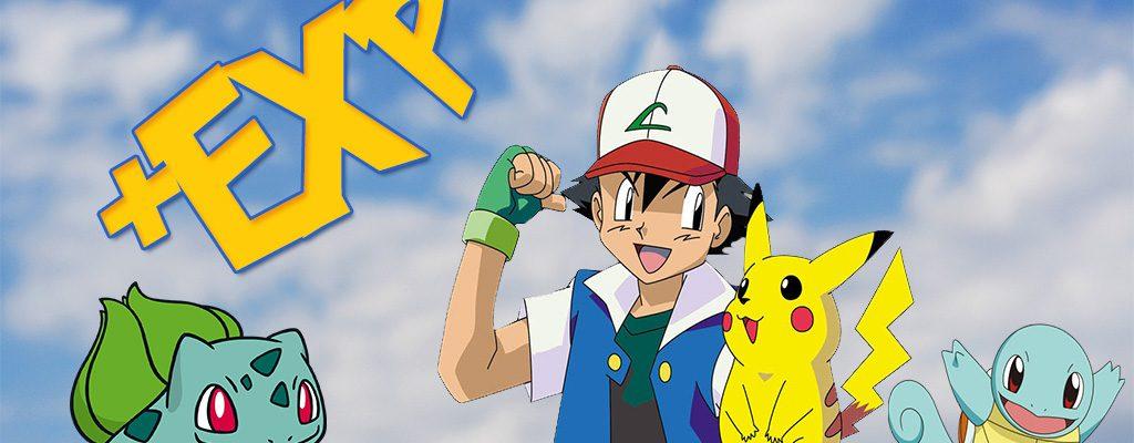 Pokémon GO - So levelt man schneller sein Trainer-Level!