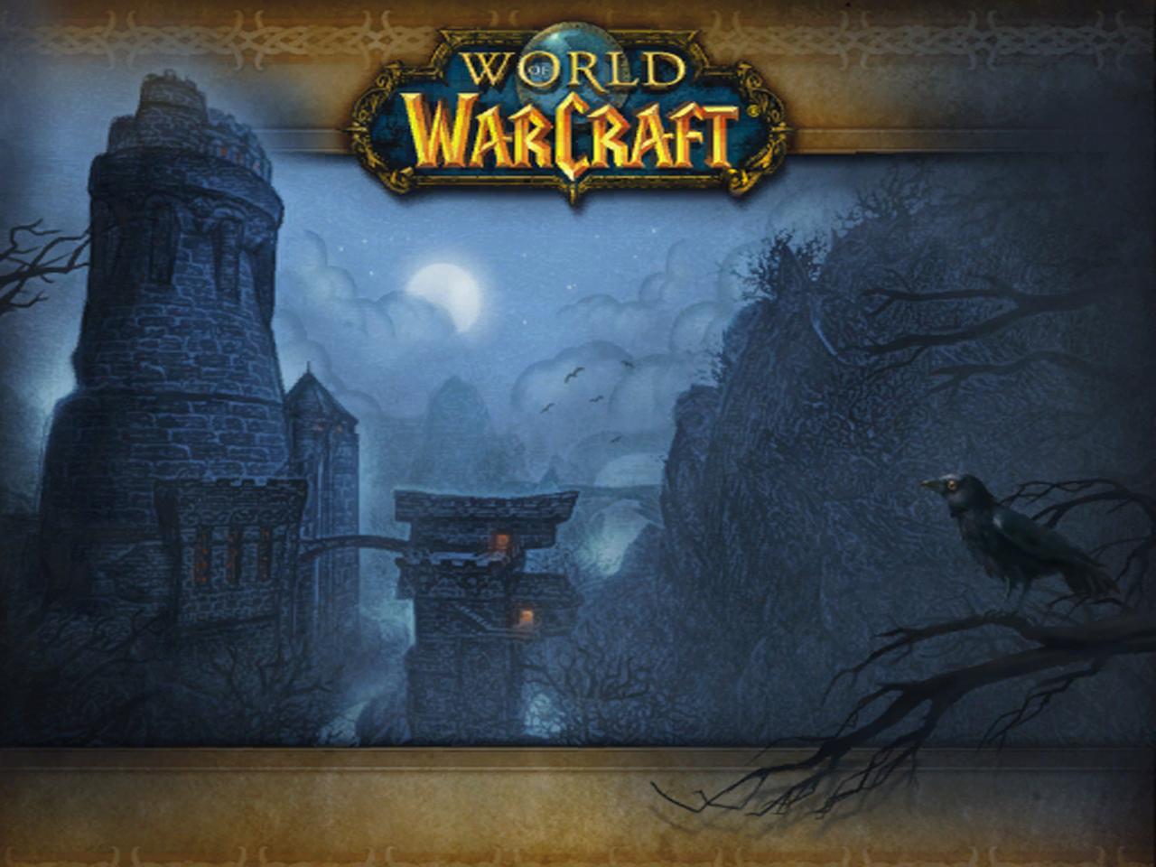 WoW: Legion – Karazhan in 7.1 mit jeder Menge Easter Eggs