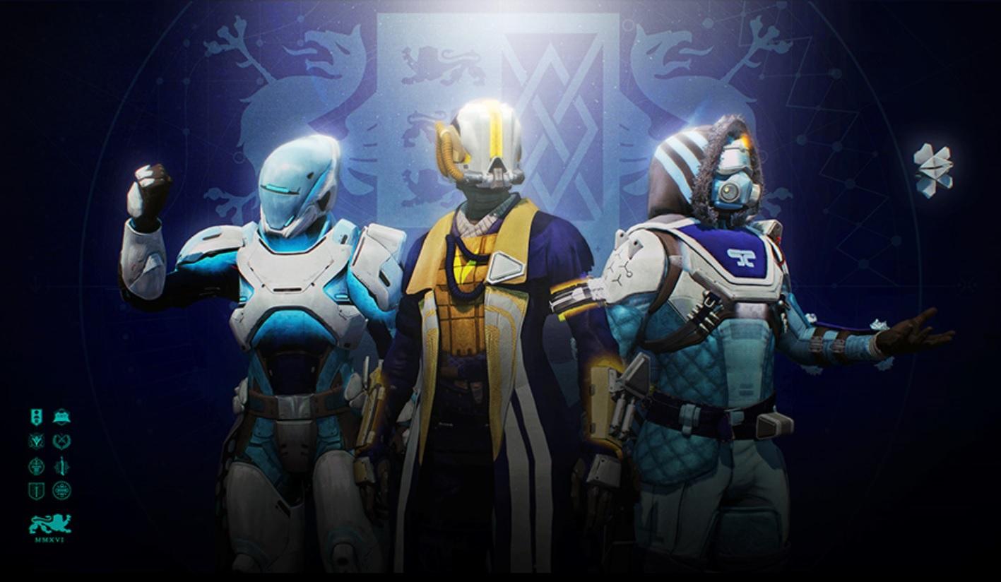Destiny tut was gegen den Lag – Notfall-Änderung am Matchmaking