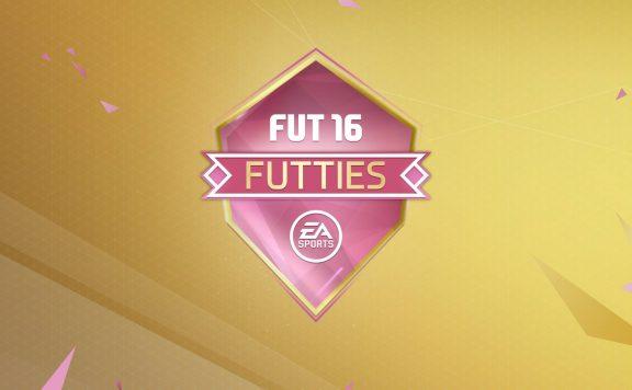 fifa16-futties