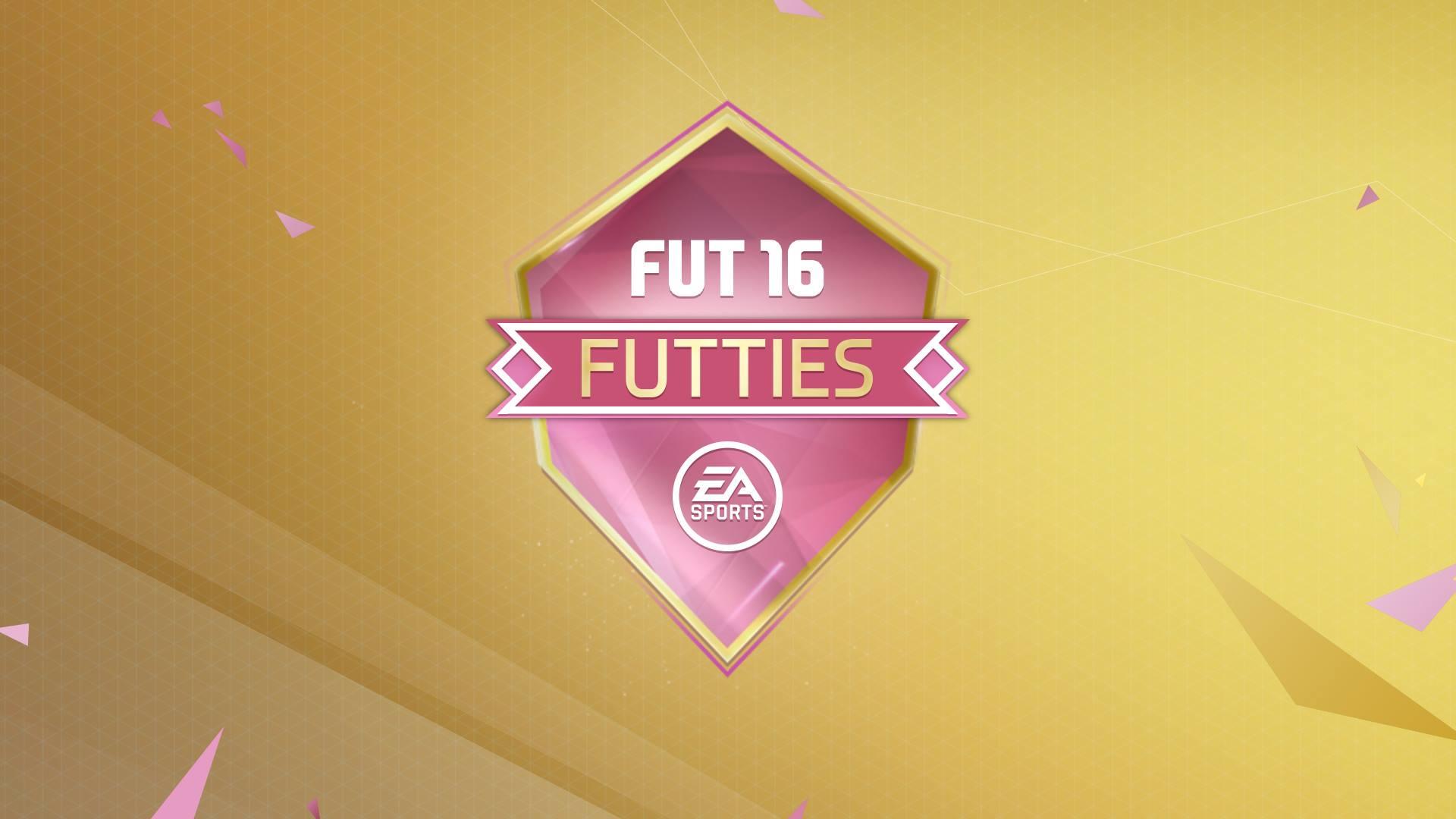 FIFA 16: Die FUTTIES sind zurück! 44 Nominierungen stehen zur Wahl