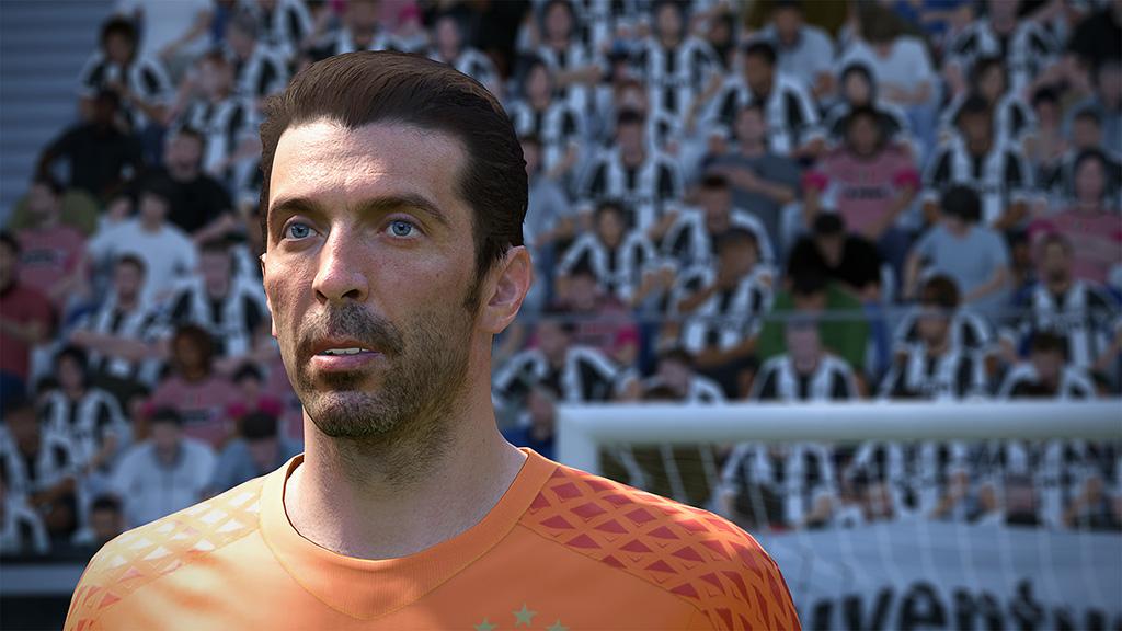 FIFA 18 Trick: Loyalitätsbonus – Loyalität schnell bekommen ohne Niederlagen