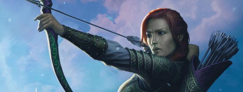 Neverwinter: Das erwartet euch im neuen Modul Storm King's Thunder