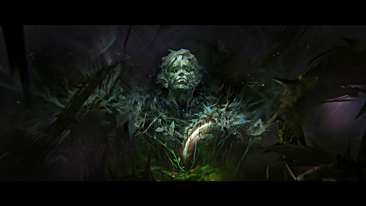 Guild Wars 2 – Heart of Thorns ab jetzt für kurze Zeit zum halben Preis!