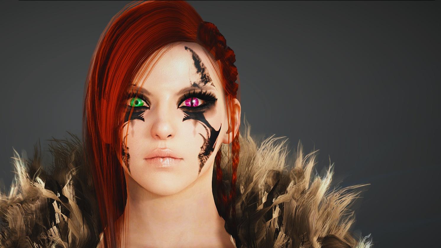 Diese 5 MMORPGs haben die beste Grafik – Ihr habt entschieden!