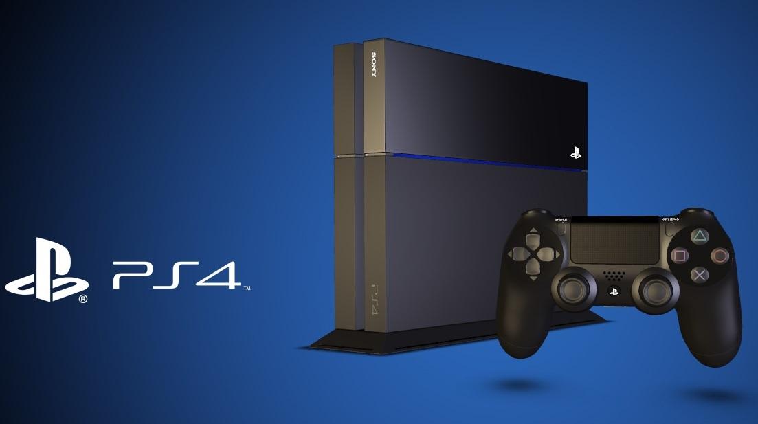 Wann erscheinen die PS5 und die neue Xbox? – Das denkt Ubisoft