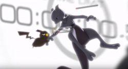 pokemon-go-mewtu-pikachu