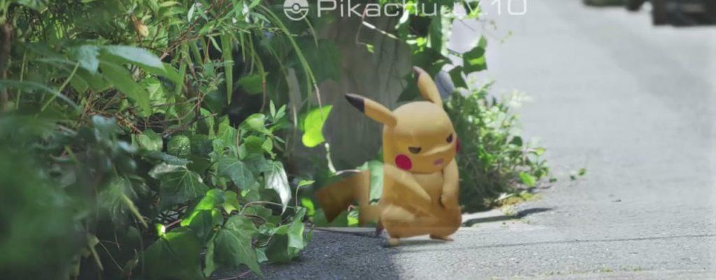 pokemon effektiv gegen elektro