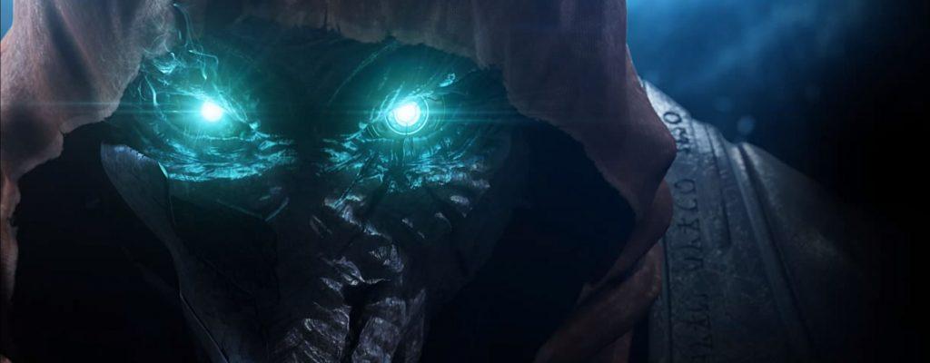 Starcraft Universe: Das MMORPG ist in der Open Beta!