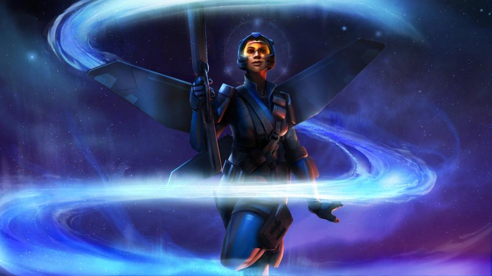 Evolve: Von 200 auf 2 Millionen – Koop-Modus und neue Charaktere