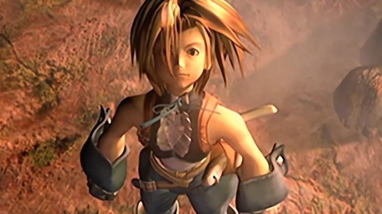 Mein-MMO fragt: Welches Spiel hat eure Kindheit geprägt?