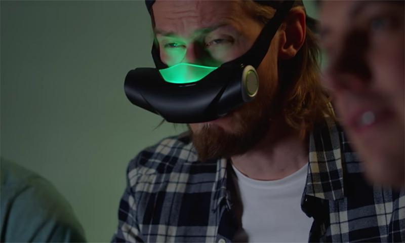 """Nosulus Rift: Ubisoft wirbt mit virtuellem Furz-Riechen für neues """"South Park""""-Spiel"""