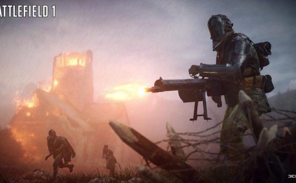 battlefield1-waffe