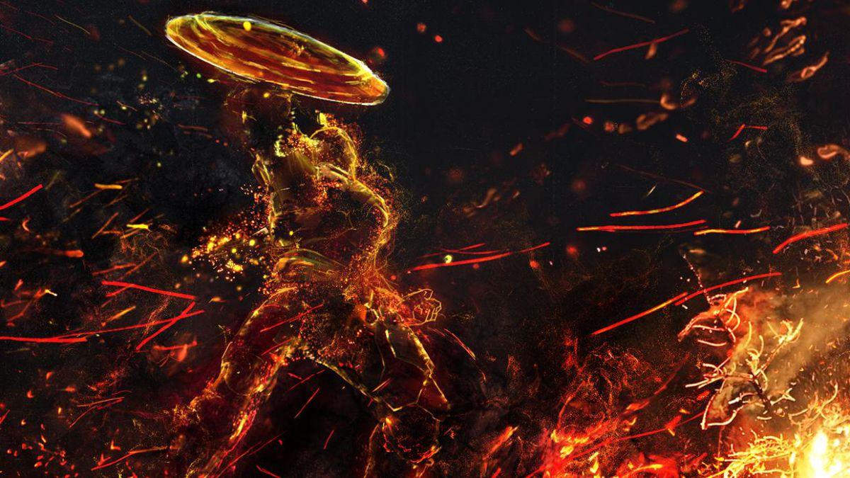Destiny 2 kommt laut Berichten auf den PC – Soll sich wie ein total neues Spiel anfühlen