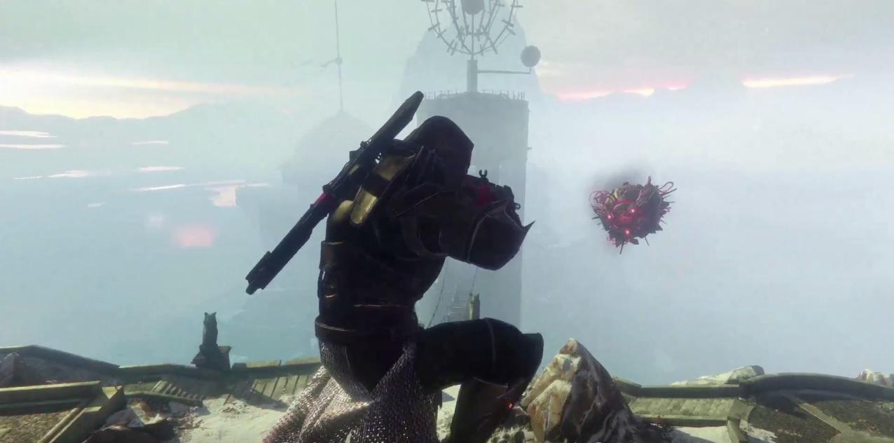 Destiny: Bungie verspricht Tresor-Erweiterung – aber wann kommt sie?