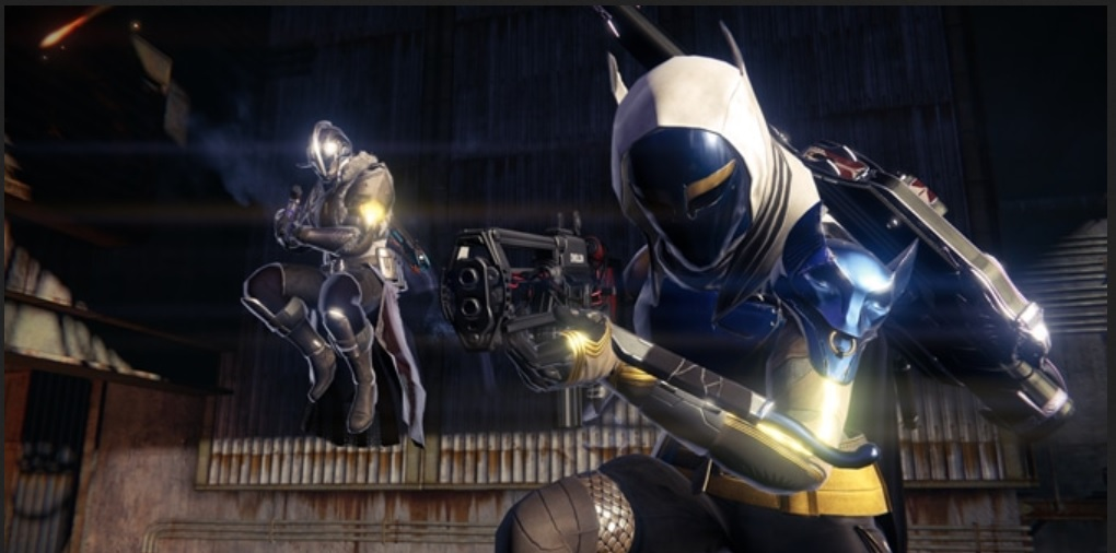 Destiny: Weekly Reset am 15.8. – Das war's mit den PvP-Events