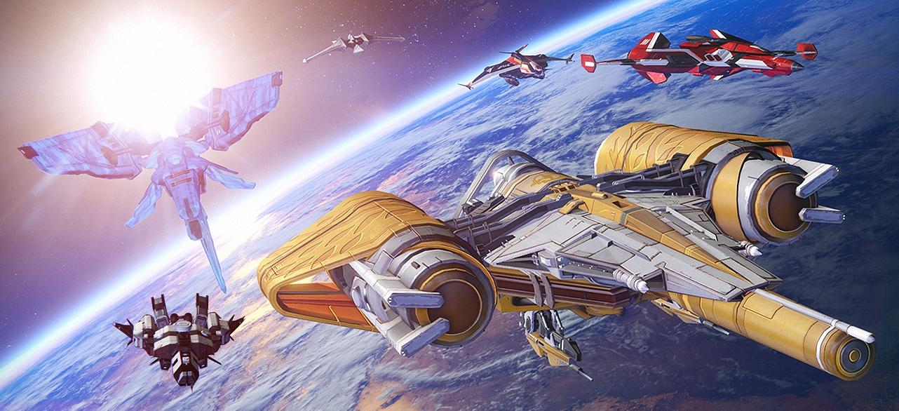 Destiny: Die Gamescom naht – Livestream und Eisenbanner im August angekündigt