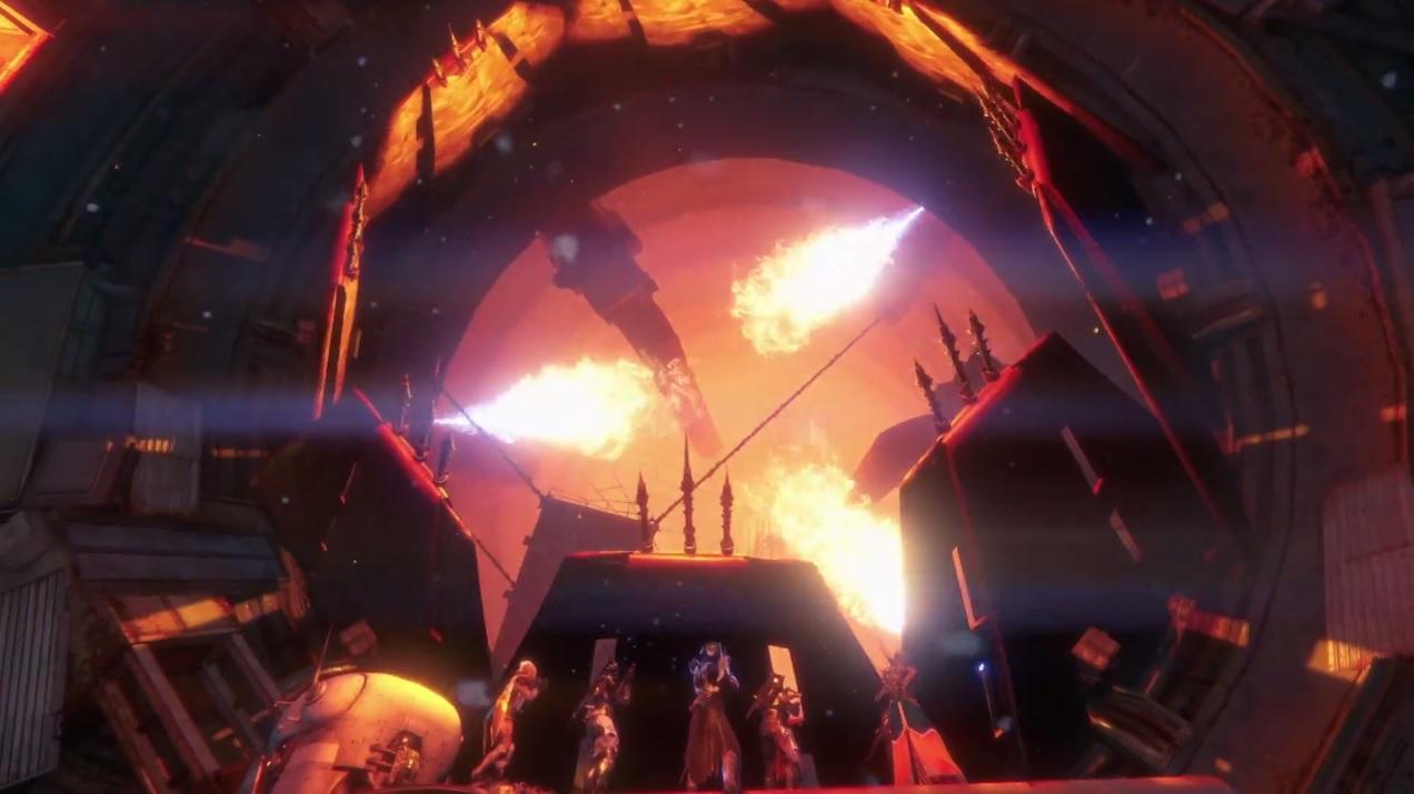 Destiny: Livestream zur Gamescom – Wir sind mit einem Ticker auf Deutsch dabei