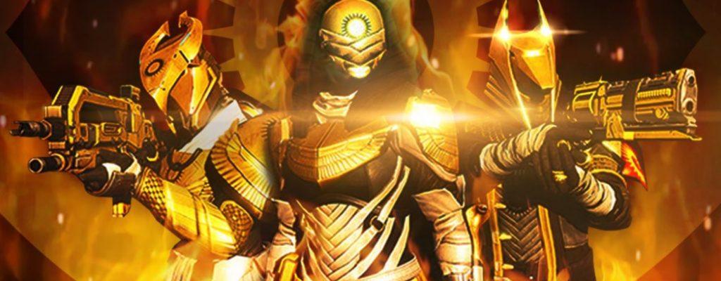 Destiny 2: Kommen die Trials zurück? Season of Dawn macht Hoffnung