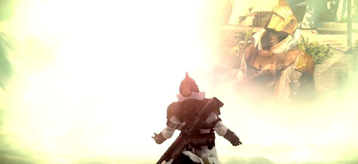 Destiny: Don't stop me now! – Videos der Woche sind nicht zu bremsen