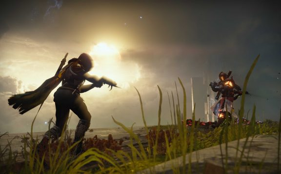 destiny_rise_of_iron_new_crucible_maps_pvp_floating-gardens__01