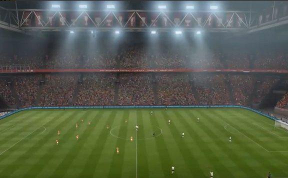 fifa17-amsterdam-arena