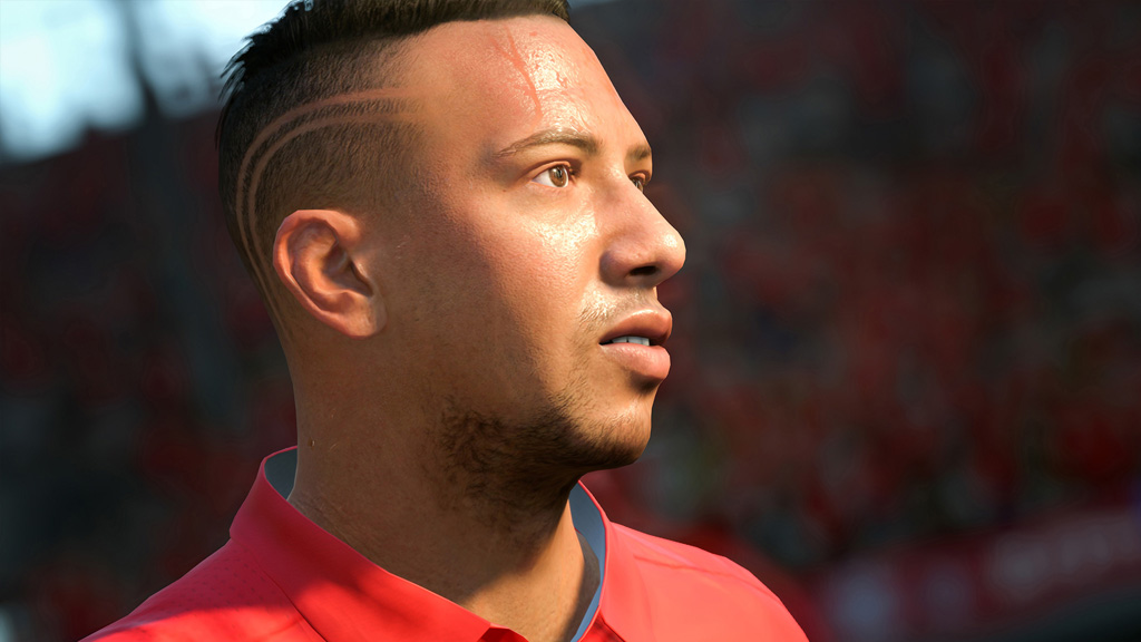 FIFA 17: Die besten Verteidiger im Ultimate Team – Top 10