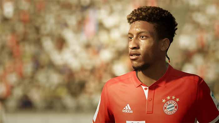 FIFA 19 TOTW 31: Die Predictions zum Team der Woche – mit Coman