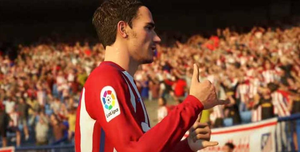 FIFA 17: Die Top 20-11! Die besten Spieler-Ratings werden enthüllt