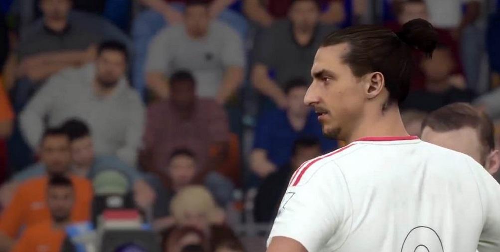 FIFA 17: Top 10 Schießen und Schusskraft – Mit diesen Spielern macht Ihr die meisten Tore