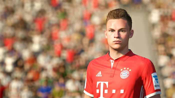 FIFA 18: Winter-Upgrades und Ratings Refresh – Heute ist Release erster Karten