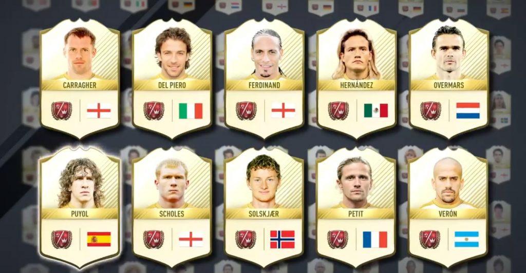 fifa17-legends