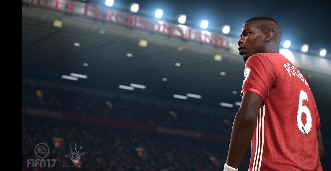 FIFA 18: FUT-Wishlist – 10 Neuerungen, die das Ultimate Team braucht